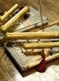 Decoristan Altın Rumi Fermanlık Altın